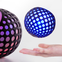 Hackaball | Cool Sh*t You Can Buy - Find Cool Things To Buy