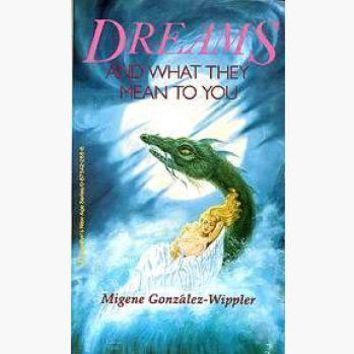 Dreams & What They Mean
