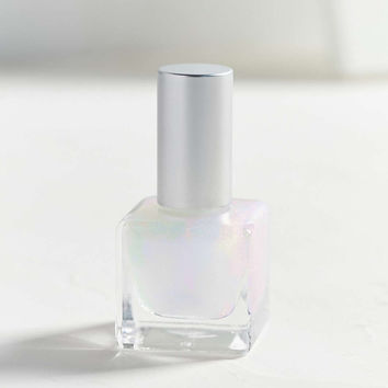 UO Iridescent Top Coat Nail Polish - Urban Outfitters