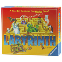 Labyrinth - Tabletop Haven