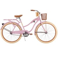 Huffy 26 L Nel Lusso Blush Specbuy Mothers Day - Walmart.com
