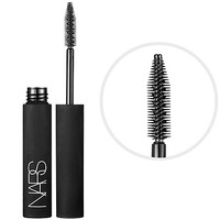 Larger Than Life Lengthening Mascara - NARS | Sephora