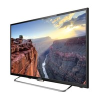 "Element ELEFW3916 39"" 720p 60Hz LED HDTV - Walmart.com"