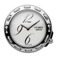Fendi Selleria Wrist Watch