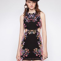 Shanghai dream dress -Fashion -Super-Market