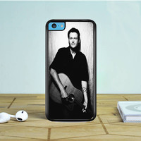 Blake Shelton iPhone 5 5S 5C Case Dewantary