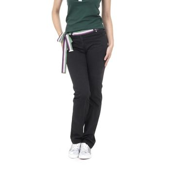 Fred Perry Womens Trousers 31502489 9102