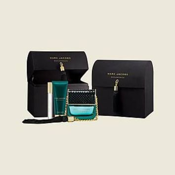 Decadence 3-Piece Fragrance Gift Set - Marc Jacobs