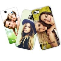 Personalized Phone Cases for iPhone