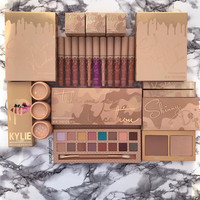 Kylie Cosmetics Makeup Sets