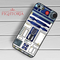 Star Wars R2D2 dirty robo -stle for iPhone 4/4S/5/5S/5C/6/6+,samsung S3/S4/S5/S6 Regular/S6 Edge,samsung note 3/4