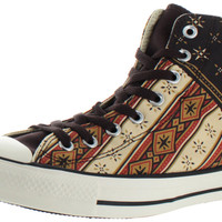 Converse Chuck Taylor All Star Hi Men's Fashion Sneakers
