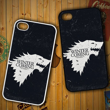 Game of Thrones wallpapers X1700 LG G2 G3, Nexus 4 5, Xperia Z2, iPhone 4S 5S 5C 6 6 Plus, iPod 4 5 Case