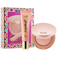 Limited-Edition Overexposed Highlighter Set - tarte | Sephora