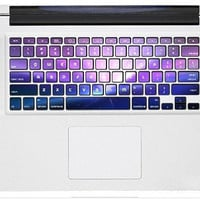 Keyboard Decal Mac Decal Sticker Macbook Keyboard Decal Macbook Keyboard Sticker Keyboard Skin Cover
