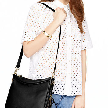 1a4478122c776d Best Kate Spade Cobble Hill Products on Wanelo