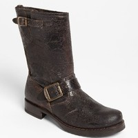 Women's Frye 'Veronica Shortie' Boot