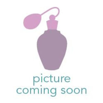 White Diamonds Lustre By Elizabeth Taylor Edt Spray 3.3 Oz *tester
