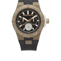 Vince Camuto Mens Master 2