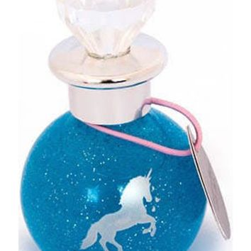Unicorn Tears Bubble Bath - PRE-ORDER, SHIPS EARLY MARCH