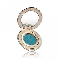 PurePressed® Pressed Powder Eye Shadow | jane iredale