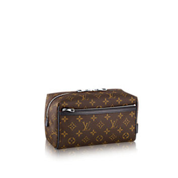 Products by Louis Vuitton: Toiletry Kit