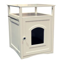Merry Products Cat Washroom Pet House
