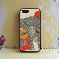 phone cases,iphone 5S case,iphone 5C case,iphone 5 case, iphone 4 case,iphone 4S case,ipod 4 case,ipod 5 case,ipod touch 4 case,ipod5 case