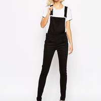 Cheap Monday Skinny Dungaree
