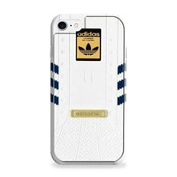 Adidas Moulded 1969 iPhone 7 | iPhone 7 Plus Case