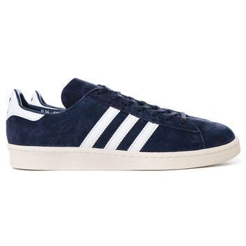Originals Campus 80s Japan Pack Vintage Shoes Dark Navy
