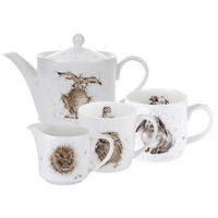 Buy Wrendale Tea Range | John Lewis