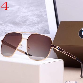 Perfect BMW  Men  Fashion Summer Sun Shades Eyeglasses Glasses Sunglasses