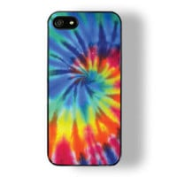 Day Tripper Iphone 5 Case