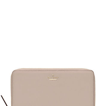 Kate Spade Ella Lane Maia Travel