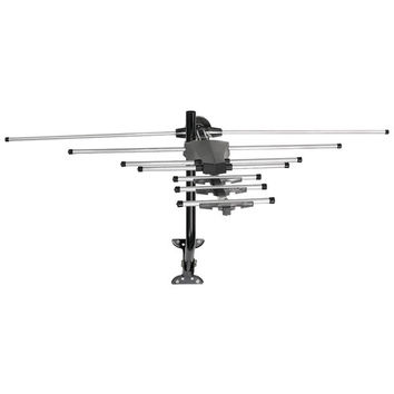 General Electric 33685 Digital Pro Outdoor Yagi Antenna