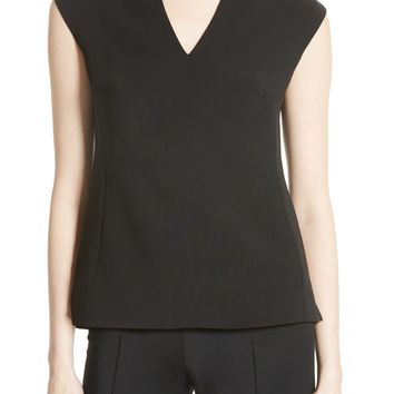 Ted Baker London Paysy Funnel Neck Top | Nordstrom