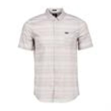 Volcom Ledfield Shirt