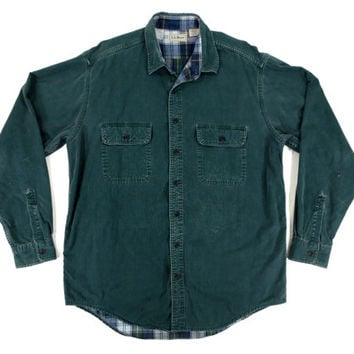Best Green Button Down Shirt Men Products on Wanelo
