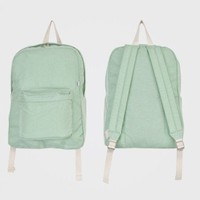 American Apparel - Nylon Cordura®  School Bag