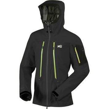Millet Touring Neo Jacket - Men's