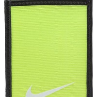 Men's Nike 'Tech Essentials' Magic Wallet