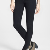 Women's rag & bone/JEAN Plush Twill Leggings