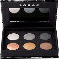 Lorac Ooh La Lace Palette Ulta.com - Cosmetics, Fragrance, Salon and Beauty Gifts