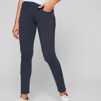 Bettona Jegging | Athleta