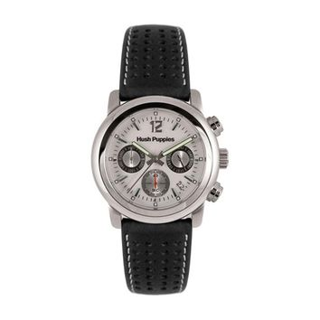 HUSH PUPPIES MEN'S CHRONOGRAPH WATCH HP.6042M.2506