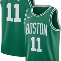 Kyrie Irving Jersey - Boston Celtics - NBA