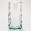 Clear Maya Recycled Tumbler, Set of 2 - World Market