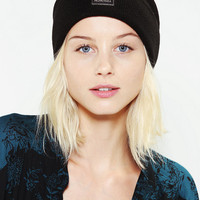 OBEY Rebel Beanie - Urban Outfitters