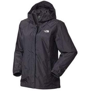 The North Face Women's Stinson Rain Jacket - Past Season | DICK'S Sporting GoodsProposition 65 warning iconProposition 65 warning icon